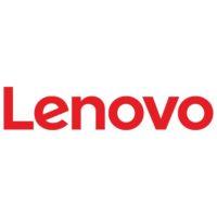 Lenovo fue nombrada la marca china global más potente