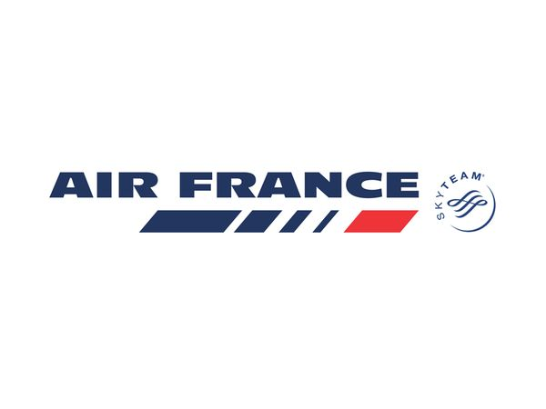 MSC Noticias Latinoamerica - Air-France-logo-old Ven - GrupoPlus Com Viajes