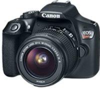 Captura los mejores momentos en el mes del amor con Canon