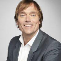 Whit Richardson es nombrado presidente de Turner Latin America