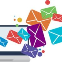 El Emailing, una de las herramientas más efectiva del Marketing Digital
