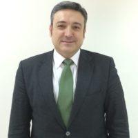 Antonio Herrera nuevo Director de Desarrollo de RTSIS para Iberia y Latinoamérica