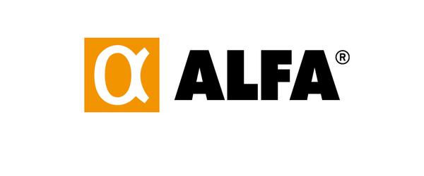 En el 2017 Alfa presenta la colección creadores con una inversión mayor a los 1.000 millones de pesos