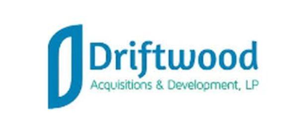 Driftwood es un caso de exito en el Mercado Hotelero
