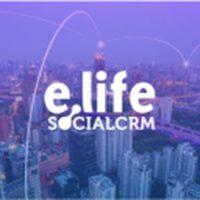 E.life, la más nueva herramienta para marcas en la plataforma de Facebook