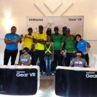 Tecnología y voluntariado de la mano con las Olimpiadas Especiales