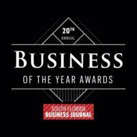Driftwood Acquisitions & Development, entre los finalistas para ser empresa del año 2017