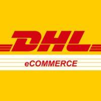 Según DHL el comercio electrónico internacional es una de las oportunidades de crecimiento más rápido para el comercio minorista