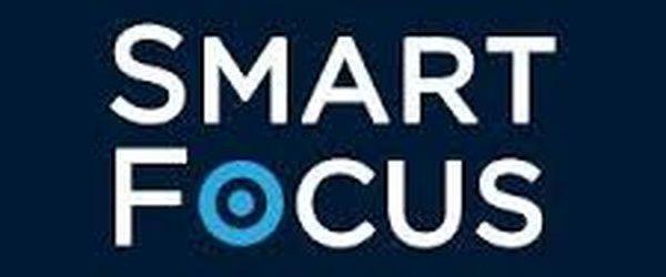 SmartFocus lanza una solución que promete agitar la publicidad en las redes sociales