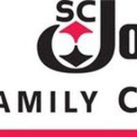 SC Johnson Mexico nombrada como una de Las Mejores Empresas para Trabajar de 2017