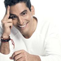 Ismael Cala crea Cala Speakers