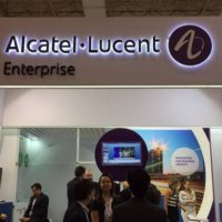 Alcatel-Lucent Enterprise se prepara para Datacenter Dynamics Colombia 2017