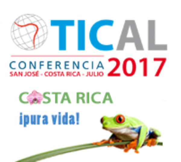 MSC Noticias Latinoamerica - Tical Col - Isource Digital Colombia Tecnologia