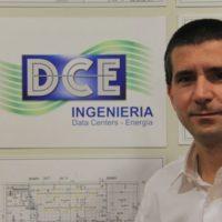 DCE Ingeniería presenta un nuevo caso de éxito: COM de Pilar