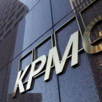 CEOs de América Latina confían más en el crecimiento de sus empresas, señala KPMG