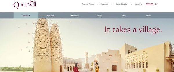 Los ciudadanos de 15 países de América Central y del Sur pueden ingresar a Qatar sin visa