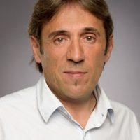 Funrise nombra un director comercial para España y Portugal