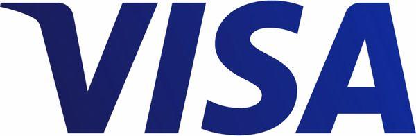 MSC Noticias Latinoamerica - logo-visa Negocios Ven - Burson Marsteller
