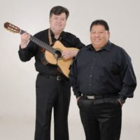 Tupay desde Bolivia se abre paso internacional