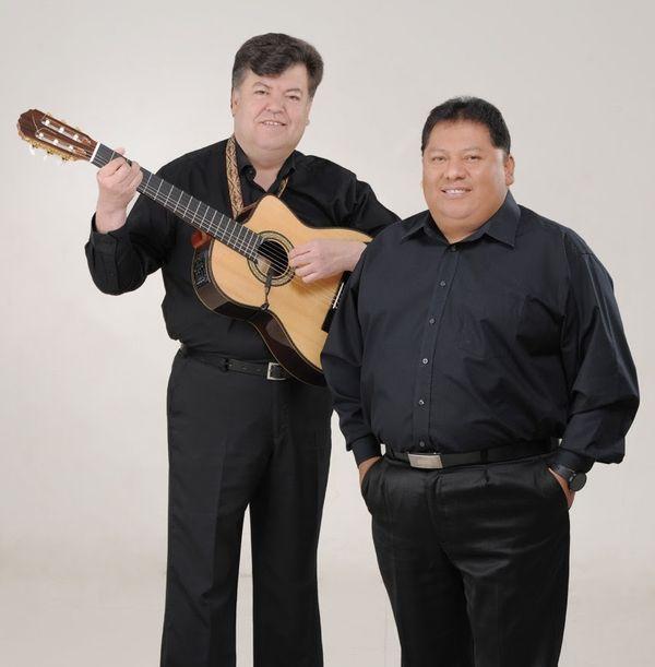 MSC Noticias Latinoamerica - tupay Musica USA - Minaya PR