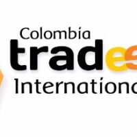 Colombia Trade Expo International regresa a Miami