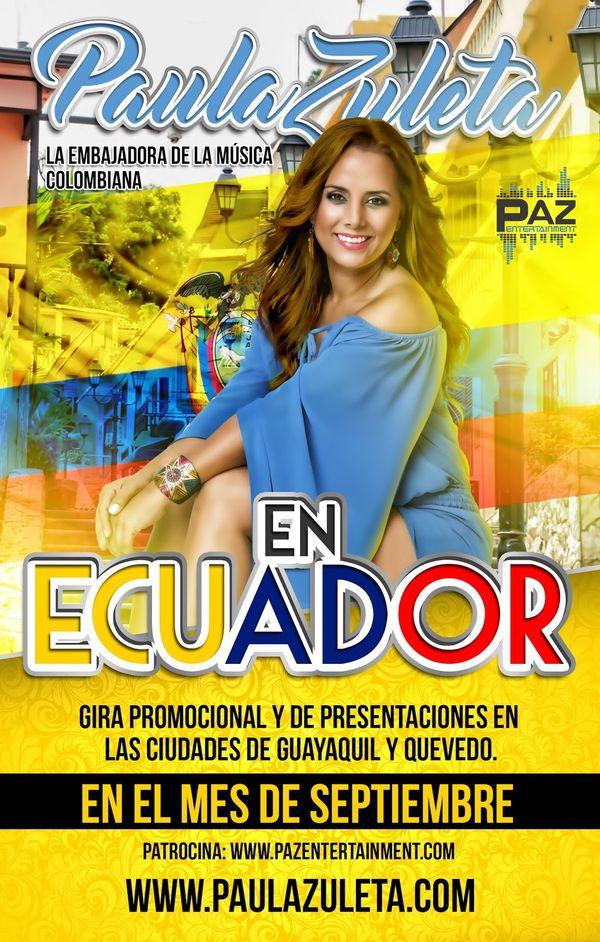 MSC Noticias Latinoamerica - unnamed-3-1 Colombia Musica USA - Minaya PR