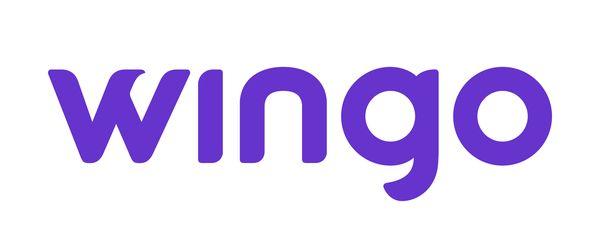 MSC Noticias Latinoamerica - wingo-logo USA PR NewsWire Viajes
