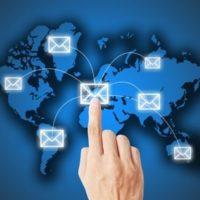 Como hacer el envío de emails masivos de forma efectiva