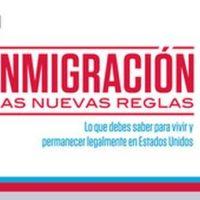 Conoce todo lo que un inmigrante debe saber para vivir y tener residencia en EEUU