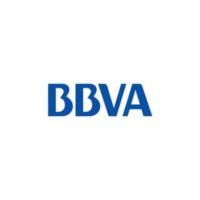 BBVA lanza Tuyyo: Un servicio global de transferencia de dinero móvil