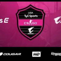 GIGABYTE realiza el nuevo torneo gamer en AGS 2017