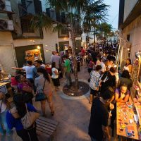 MSC Noticias Latinoamerica - korteweg_local_art_exposure_street_48-200x200 Aruba Ven - Grupo Proa Com Viajes