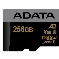 MSC Noticias Latinoamerica - 3-A2-Memory-Card-200x200 EEUU Tecnologia USA PR NewsWire