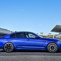 MSC Noticias Latinoamerica - P90286900_highRes_the-new-bmw-m5-11-20-1024x682-200x200 EEUU Variedades Ven - Creatividad & Media