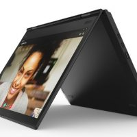 MSC Noticias Latinoamerica - Thinkpad_X1_YOGA_Hero_Tent_Front_facing_left_HD_Camera_Black_preview-200x200 EEUU Tecnologia USA PR NewsWire