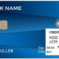 MSC Noticias Latinoamerica - Visa_Connected_card-200x200 EEUU Tecnologia USA PR NewsWire