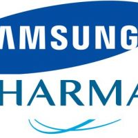 MSC Noticias Latinoamerica - samsung-harman-logos-200x200 Autos EEUU USA PR NewsWire