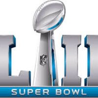 MSC Noticias Latinoamerica - superbowl-200x200 EEUU Tecnologia USA PR NewsWire