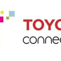 MSC Noticias Latinoamerica - toyota-200x200 Autos EEUU USA PR NewsWire