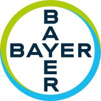 MSC Noticias Latinoamerica - cruz_bayer_new_Logo-200x200 Tecnologia Ven - GrupoPlus Com