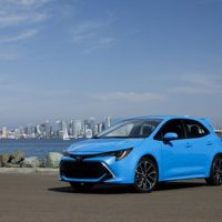 MSC Noticias Latinoamerica - toyota-hatch-200x200 EEUU Tecnologia USA PR NewsWire
