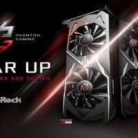 MSC Noticias Latinoamerica - ASRock_Phantom_Gaming_Series-200x200 EEUU Tecnologia USA PR NewsWire