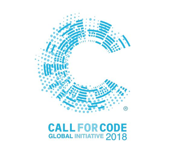 MSC Noticias Latinoamerica - Call_for_Code_GLOBAL-CHALLENGE-2018_VERT Agencia de Com Europa Tecnologia