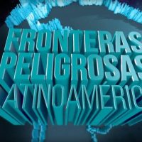 MSC Noticias Latinoamerica - Fronteras-Peligrosas-Latianomerica_1-200x200 Autos EEUU USA PR NewsWire