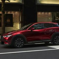 MSC Noticias Latinoamerica - mazda-200x200 Europa Tecnologia USA PR NewsWire