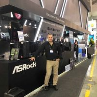 MSC Noticias Latinoamerica - ASRock_en_Computex_Hernan_Chapitel4-200x200 Autos USA PR NewsWire