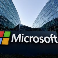 MSC Noticias Latinoamerica - microsoft-200x200 Autos USA PR NewsWire