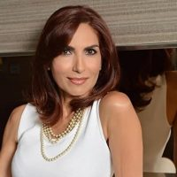 MSC Noticias Latinoamerica - portrait-soraya-2-200x200 Moda USA PR NewsWire