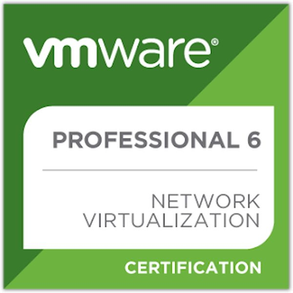 MSC Noticias Latinoamerica - vmware-certified-professional-6-network-virtualization Arg - b, Otro Plan Argentina Tecnologia