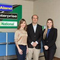 MSC Noticias Latinoamerica - ALAMO-200x200 Autos EEUU USA PR NewsWire
